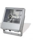 FEAM SFDA Weatherproof Safe Area Floodlight Lighting Discharge Lamps