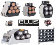 Cable Cleats Ellis Patents Cable Cleats Stainless Steel Cable Cleats Atlas Cleats Emperor Cleats Vulcan Cleats Varicleats Triplex Cleats