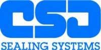 CSD Rise Duct Sealing Kits - Black & Veatch - T&D UK