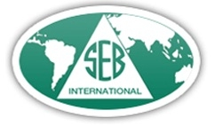 SEB Conduit Rods - Cable Laying Equipment For Power & Telecoms Markets