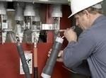 150-300sqmm 3 Core XLPE & EPR 6.6/11kV Cold Shrink HV Termination Kit - 7624T953W