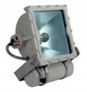 Stahl 6121 Floodlight - ATEX Zone 1 Zone 2 Hazardous Area Lighting