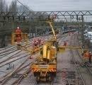 240sqmm Track Feeder Cable-Aluminium