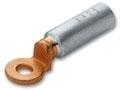 Cembre CAA25-M12 Bi-Metallic Crimp Lugs 25sqmm