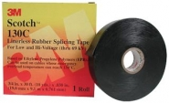 3M Scotch 130C Tape