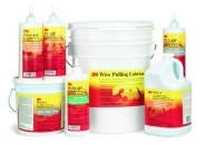 3M Cable Cleaning and Cable Jointers Wipes