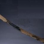 3M Cable Sheath Repair Tape