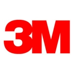 3M QS4 Cold Shrink Cable Joints -  3M Blockbuster Movie  : The Jointers Joint.....