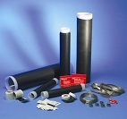 3M Cold Shrink Cable Termination Kits - Low Voltage Termination Kits