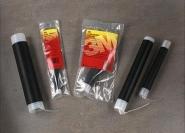Cold Shrink Splice Kit 3M 8428-12