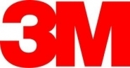3M Introduces First High Voltage Cold Shrink Termination for Reduced Wall Cable