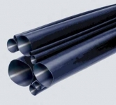 3M IMCSN Medium Wall Heat Shrink Tubing