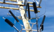 3M Push-On & Cold Shrink High Voltage Cable Terminations, 72kV-145kV