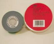 3M Scotch 2221 Mastic Tape