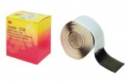 3M Scotch 2228 Rubber (EPR) Mastic Tape