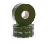 3M Scotch Electrical Tapes - 3M Scotchrap Corrosion Protection