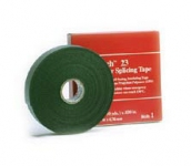 3M Scotch Electrical Tapes - Self Amalgamating Rubber Tapes, Scotch 13, 23, 70, 130C