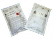3M Scotchcast Resin 1471 Mix Pack (1600g) - Polyetheurethane Resin