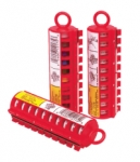 3M Scotchcode Cable Markers and Marking Systems