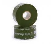3M Scotchrap 50 Tape