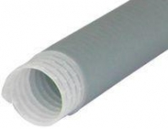3M Silicone Cold Shrink Tubes