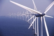 3M Wind Farm Products - Fillers, Tapes, Adhesives