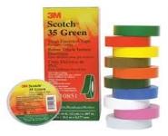 3M Scotch 35 Tape