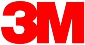 3M Cold Shrink Termination Kits - Babcock International - T&D UK