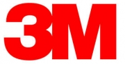3M Hazardous Area Cable Joints & Terminations