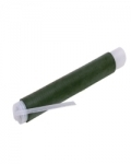 3M 8430-18 Cold Shrink Tube