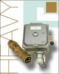 A-Belco Plugs and Sockets - Heavy Duty