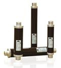 ABB CMF High Voltage Motor Fuses -7.2kV Rated Voltage 100A/200A