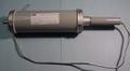 ABB HV Fuses - CXP Expulsion Fuse Type, ANSI Capacitor Fuses 9.7kV - 26.2kV