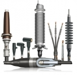 ABB Kabeldon Cable Joints, Terminations, Cable Connectors 11kV, 33kV 66kV, 132kV