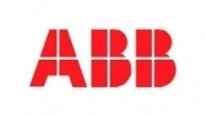 ABB Low Voltage Fuses