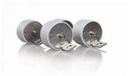ABB Low Voltage LV Surge Arresters, ABB LOVOS-5 & LOVOS-10