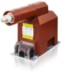 ABB MV Indoor Voltage Transformer : Indoor Cast Resin Voltage Transformer ABB TJP