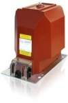 ABB MV Indoor Voltage Transformer : Indoor Cast Resin Voltage Transformer Single Pole ABB TJC