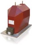 ABB MV Medium Voltage Transformer : Unearthed Double-Pole Voltage Transformer ABB KGUG