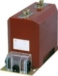 ABB Medium Voltage MV Indoor Voltage Transformers VT'S, 3.3kV to 40.5kV