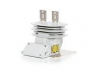 ABB Medium Voltage MV Outdoor Current Transformers CT's - ABB KON-17