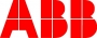 ABB HV Power Products