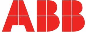 ABB Low Voltage Price List - Contactors, Relays, Plugs, Terminal Blocks, Switches, Fuses, Pushbutton