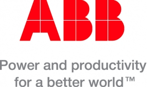 ABB Review Special Report: IEC 61850 - Electrical Substation Automation. Read All About It.
