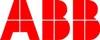 ABB VSC Medium Voltage MV Vacuum Contactors 7.2kV-12kV