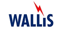 AN Wallis Copper Earth Tape Stock Needed For Urgent Deliveries