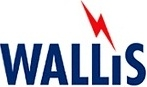 AN Wallis - Earthing & Lightning Protection
