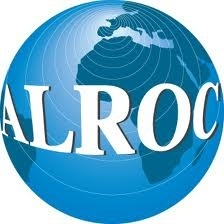 Alroc MF3NP/40 MF3NP/60 Multi-Function 33kV Cable Jointers Tools
