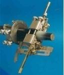 Alroc Insulation Chamfering Tools-8YR0-NO2 (LHC2)