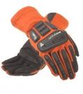 Ansell ActivArmr 97-200 Gloves